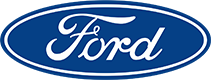 ford new